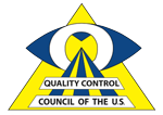 Quality Control Council of the United States         » Home Page